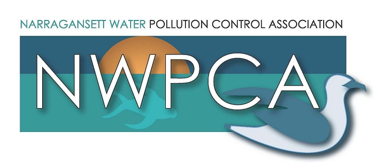 narragansett water pollution control association