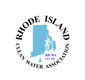 Rhode Island Clean Water Association
